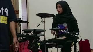 Catalea Entertainment - Rental Alat Musik Jakarta - Rental Alat Band Jakarta