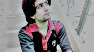 Ishq Junoon Deewangi.. Title Song.. Aatsh-e-Ishq ..Rahat Fateh Ali Khan