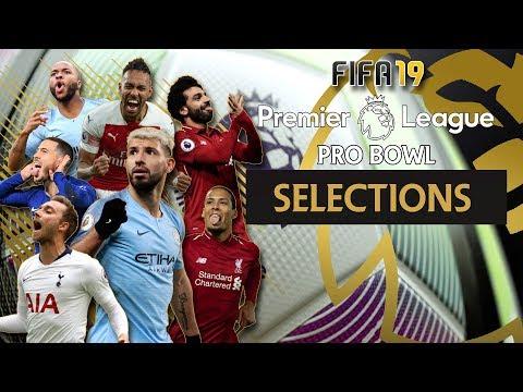 Liverpool Vs Starting 11