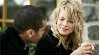 how to start relationship with a girl - how to impress a girl