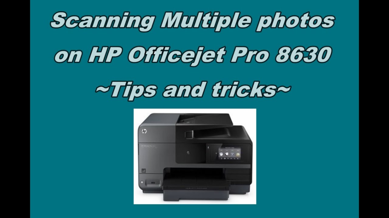 searchable com scanner feeder and scanners auto with dp for plustek function pdf adf photo sheet document duplex amazon ocr multiple by abbyy photos