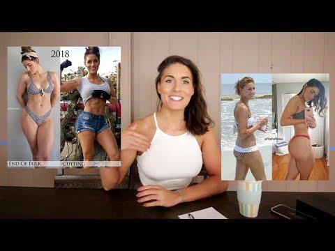 Olivia Jayne Nude Photos 52