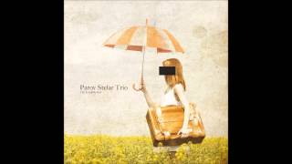 Parov Stelar Trio - Doctor Foo - The Invisible Girl 2013