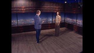 Наталья Дубницкая, директор приюта «Краснодог». Выпуск от 20.08.18