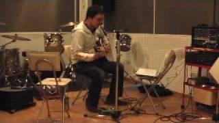 東京スカパラダイスオーケストラがゲストボーカルとして奥田民生を迎え...