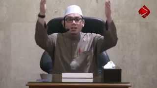 Video Bab 18 : Keutamaan Menuntut Ilmu #2 - Ustadz Ahmad Zainuddin, Lc download MP3, 3GP, MP4, WEBM, AVI, FLV Juni 2018