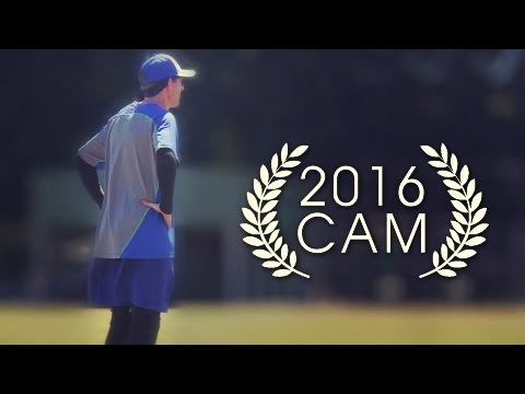 Blind Ambition | Blind Cricket Documentary