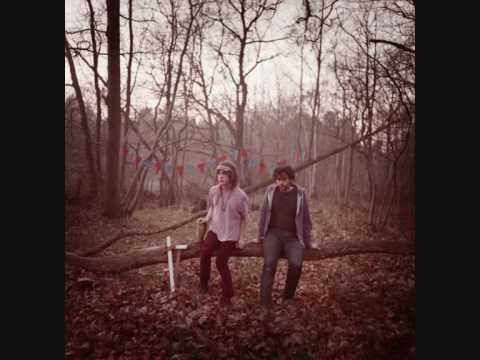MGMT - We Don't Care