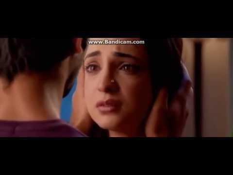 Khushi and Arnav - Teri Meri