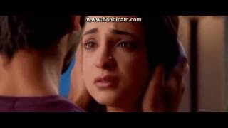 Khushi and Arnav - Teri Meri