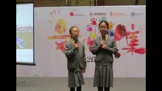 2016-02-27 外語學堂之文化市集