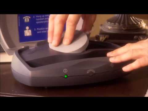 St. Jude Medical Housecall Plus Transmitter — Video Guide