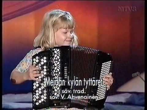 Elina Joensuu