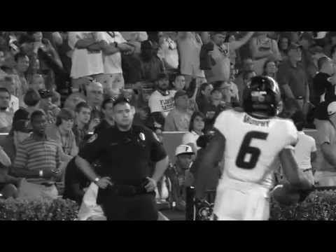 SEC Special Teams Player of the Week: Marcus Murphy