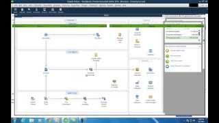 Converting your Data from QuickBooks Desktop to QuickBooks Online