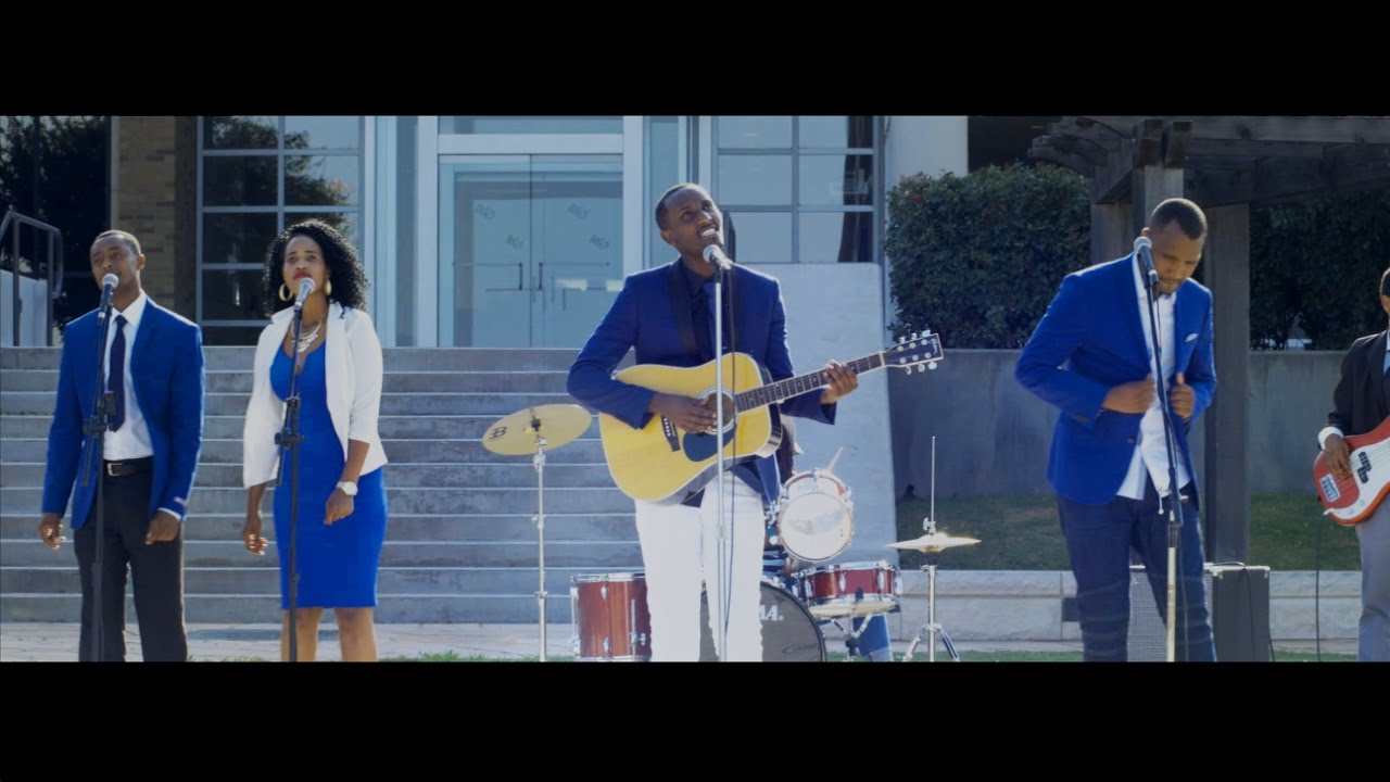 buri-munsi-by-gentil-mis-ft-adrien-misigaro-official-video-pressone-rwanda