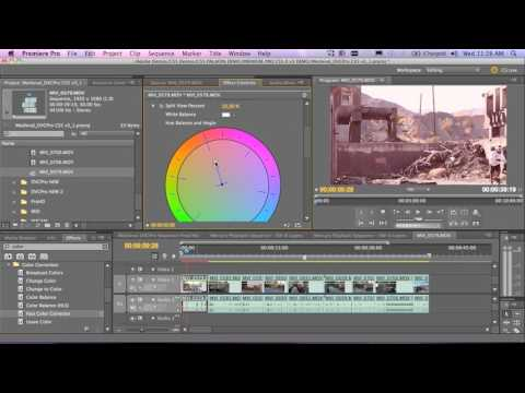 25 Years of Adobe Premiere Pro