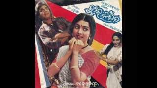 Alka Yagnik & Anuradha sings
