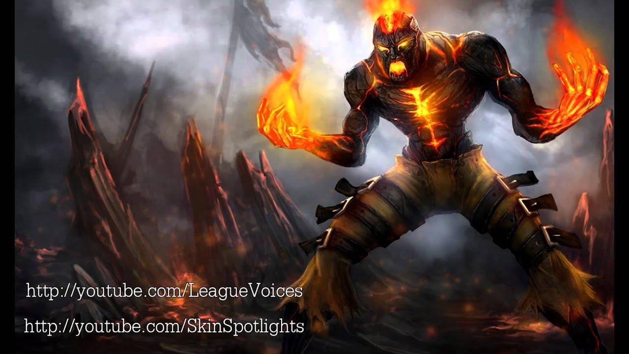 League Of Legends Registrieren Deutsch