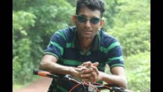 Tere Bin Nahi Lagda Dil Mera Dholna || Karaoke Cover || Devidas Kotkar || Sattari || Goa