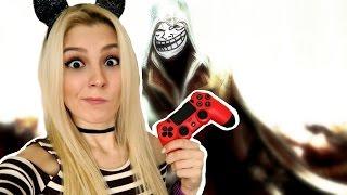 BU İŞİ BANA BIRAK! - Trollface Quest (Video Games)