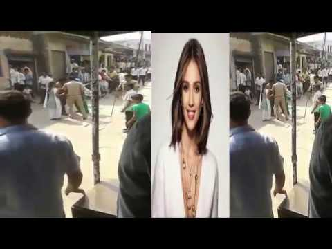 Hd xxx video new First Time Cow Mating in The Bazer, Cow xxx : Mathakharap TV(new) Deepika Padukone talks Vin Diesel, Shah Rukh Khan and xXx at this