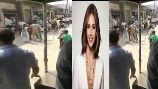Hd xxx video new Pashto Local Dance Home Mast Best Official trailer here: https://www.youtube.com/watch?v=mspnr56tnLA&feature=youtu.be This is