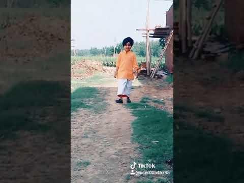 Big shot official song|Turbanator|Tarsem jassar|latest punjabi song|Sardar ji