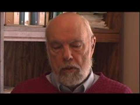 Bill Durland statement on Feb 15, 2003 pt.2