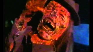 Hellgate (1990) trailer
