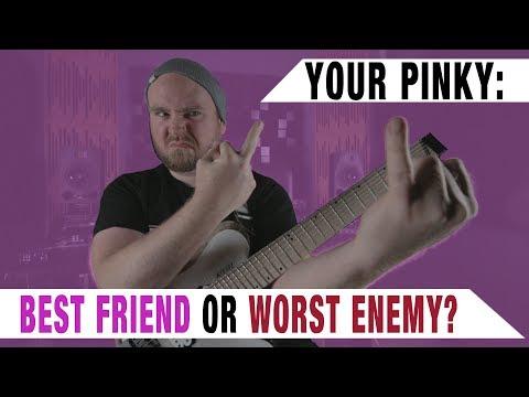 Stl Will Putney Amp Sim With Justin Mckinney (The Zenith