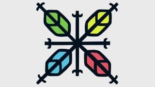 New Order - People On The High Line (Richard X Radio Edit)