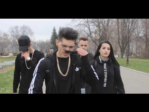 Sugar Boy - Jeremy Scott (Official Video Clip)