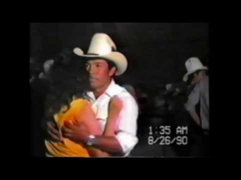 San Luis Del Cordero Durango (Carlos y Jose 25 de Agosto 1990) Parte 2