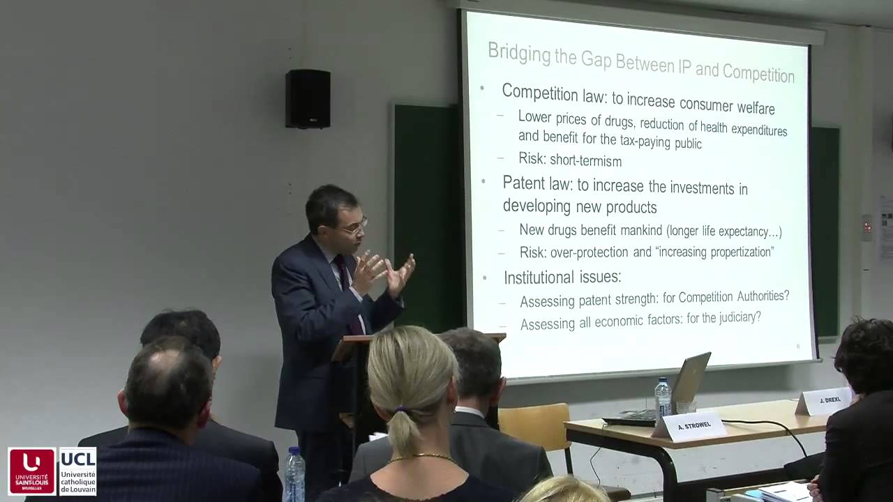introduction de dissertation juridique