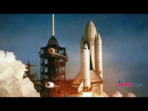 ISRO Launch: Things They're Not Telling
