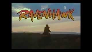 Raven Hawk (1996) Trailer