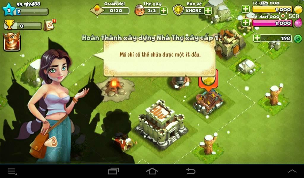 Thời Loạn Mobile || Thời Loạn Mobile – Game Chiến Thuật Cực Hay
