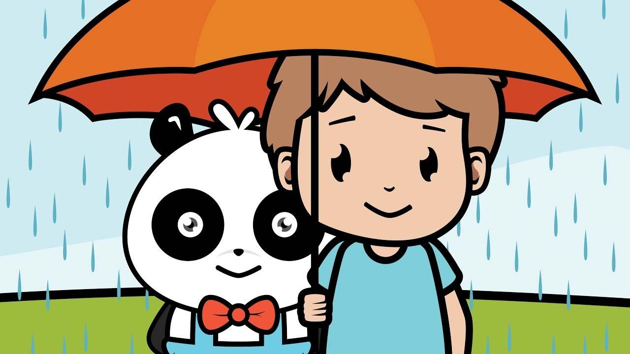 Video Edukasi Anak Pembelajaran Kelas 1 SD : Cara ...