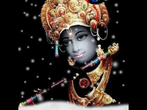 यह सच है कि भगवान है है मगर फिर भी अनजान है जो भगवान को मानता है और जरुर देखें Rajubc.com