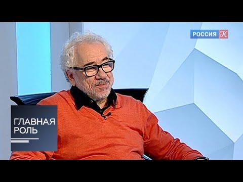 Акопов михаил forex конкурсы на форекс на демо