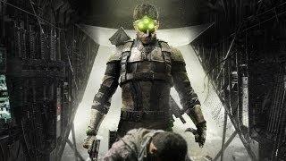 IGN Reviews - Splinter Cell: Blacklist - Review