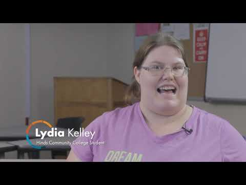 Copiah Lincoln Community College Skill Up Story