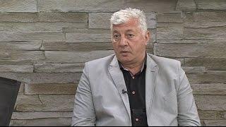 quot;Обществен парламентquot; - Проф. Кръстьо Петков, Здравко Димитров, Иван Русев  - 26.06.2014
