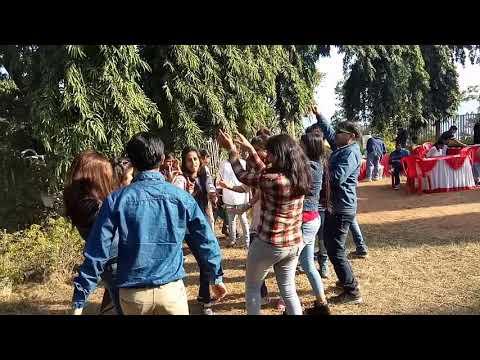 Aisa video apne kabhi  Nhi Dekha hoga....?