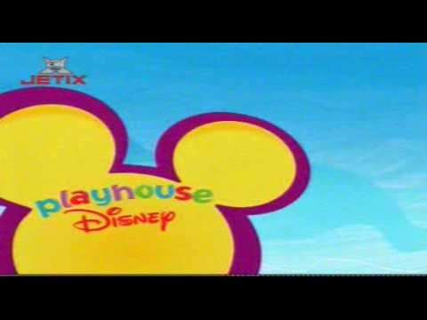 Disney channel romania live webcam