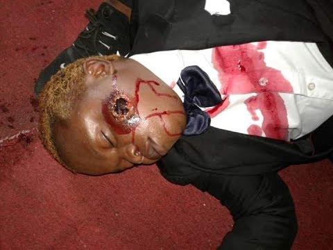 Download Ghafla Tumepokea taarifa zakuhudhunisha kuwahusu Aki na Ukwa wa Bongo.