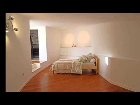 Location saisonnière - Appartement Villefranche-sur-Mer