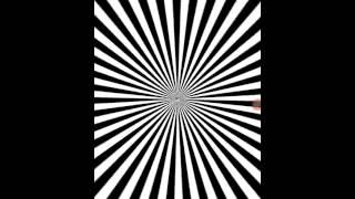 Илюзия. Обман зрение. Галицунации😨😨😨😨