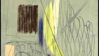 Iannis Xenakis - Mists